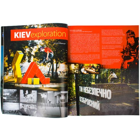 kiev_trip_blog