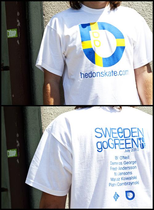 sweden_tee_2