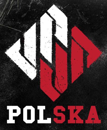 USD Polska