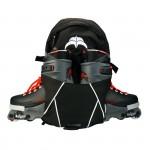 Humble6.1-skates.800