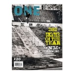 ONE_20cover
