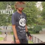 Tomasz Szymczyk